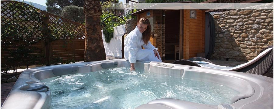 Elba Wellness Hotels